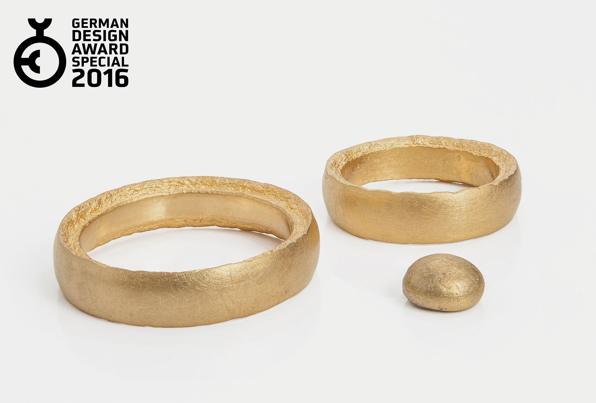 Designers – Contemporary Jewelry and Objects